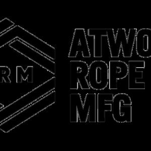 Atwood Ropes MFG